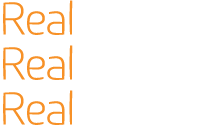 RealAgents. RealSales. RealTime.